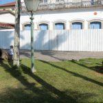 Parte Histórica de Ubatuba
